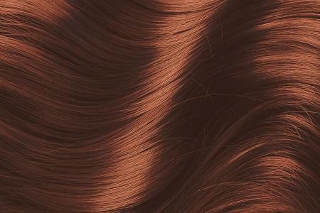 Love My Hair Brown 100% Herbal Hair Dye