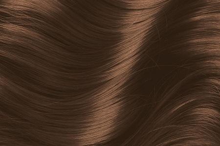 Love My Hair Dark Brown 100% Herbal Hair Dye