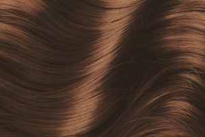 Love My Hair Ultra Low Brown 100% Herbal Hair Dye