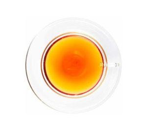Dilmah Infusion Bergamot Orange Peppermint & Lemon Tea