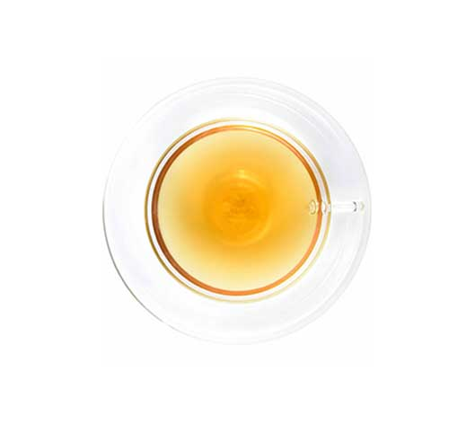Dilmah Infusion Green Rooibos Lemongrass & Spearmint Tea