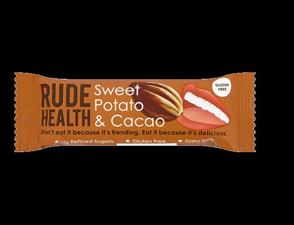 Rude-Health-Sweet-Potato-Cacao