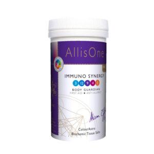 Allis One Tissue SaltsImmuno Synergy