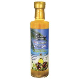 Coconut SecretCoconut Vinegar