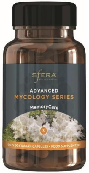 Sfera Memory Care