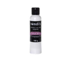 Vondi's Khakibos Flea Repellent Powder