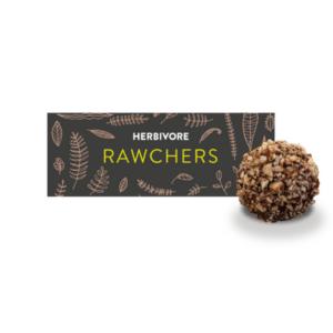 Herbivore Rawchers