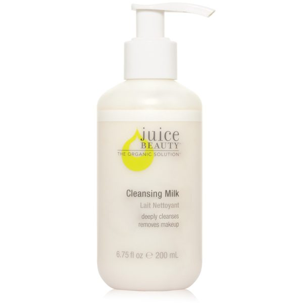 Juice Beauty Daily Essentials Cleansing Milk