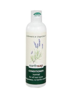 Earthsap Lavender & Sugar Beet Conditioner