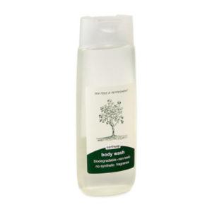 Earthsap Tea Tree & Mint Body Wash