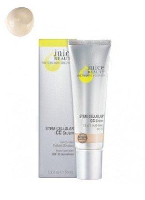 Juice Beauty Stem Cellular™ CC Cream Natural Glow