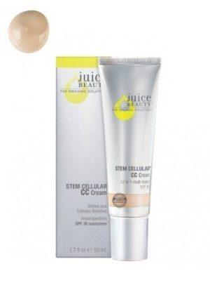 Juice Beauty Stem Cellular™ CC Cream Desert Glow