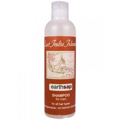 Earthsap East India Shampoo For Men