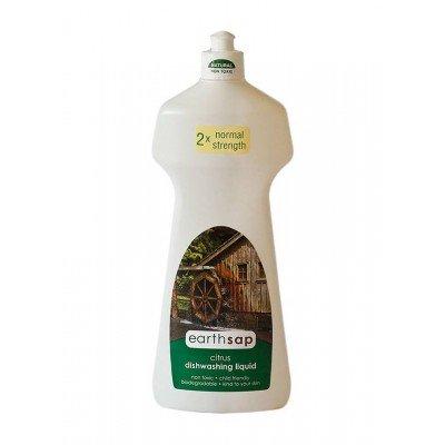 Earthsap Dishwashing Liquid